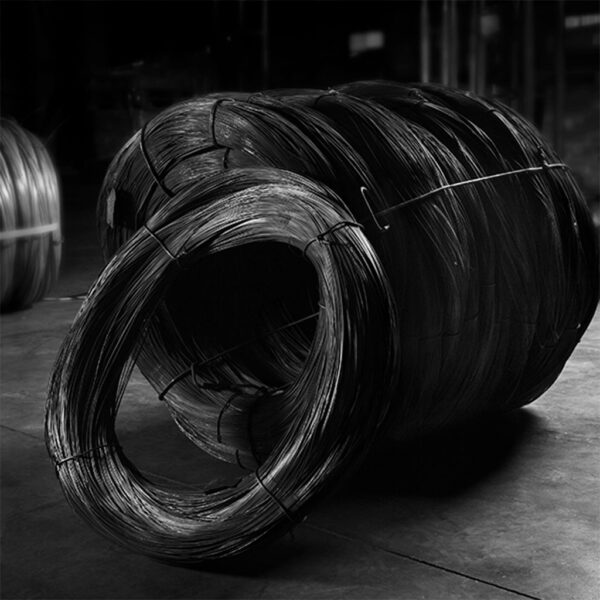 alambre-construccion-recocido-negro