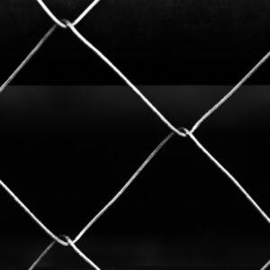 alambre-tejido-romboidal