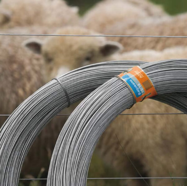 alambre-rural-baqueano-1614-acindar