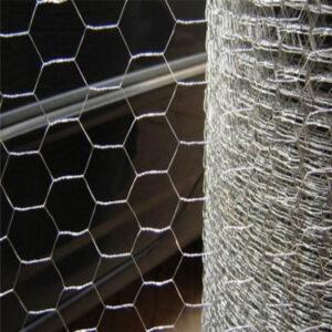 alambre-tejido-hexagonal