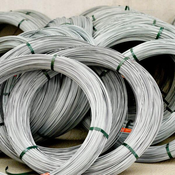 alambre-recocido-galvanizado