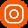 instagram-redes-sociales