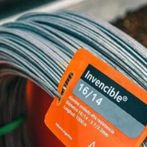 invencible-alambre-galvanizado-acindar