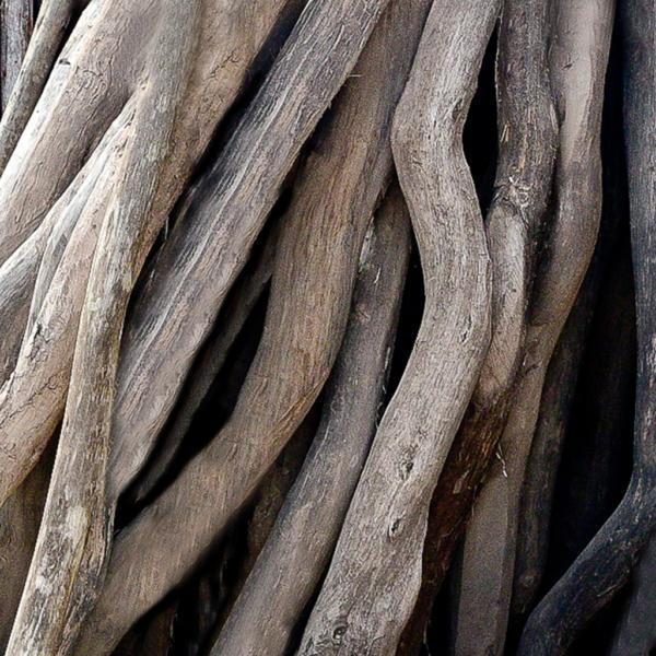 postes-alambrados-rurales