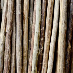 postes-alambrados-rurales-eucalipto