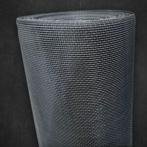 tejido-mosquitero-alambres-tejidos