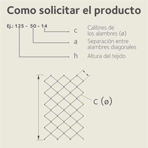 alambre-tejido-romboidal-solicitar-producto