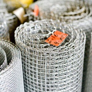 alambres-tejidos-telas-galvanizadas-pesadas