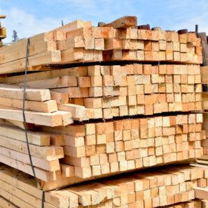 alambrados-rurales-varillas-madera