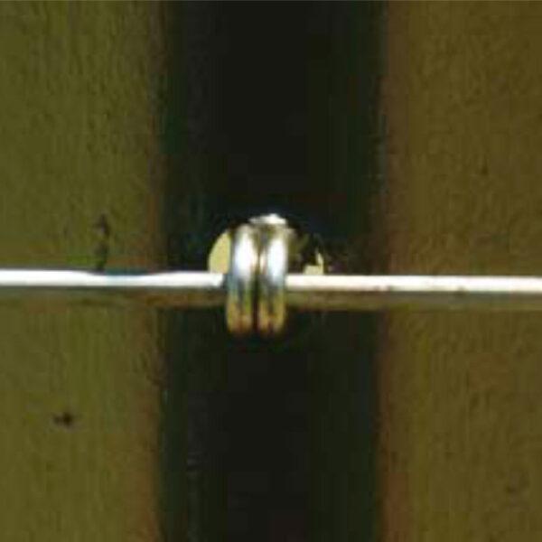 Clip-poste-acero-Facón®