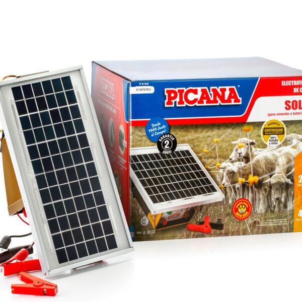 electrificadores-picana-solar-20