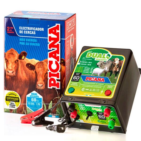 electrificadores-picana-dual-60