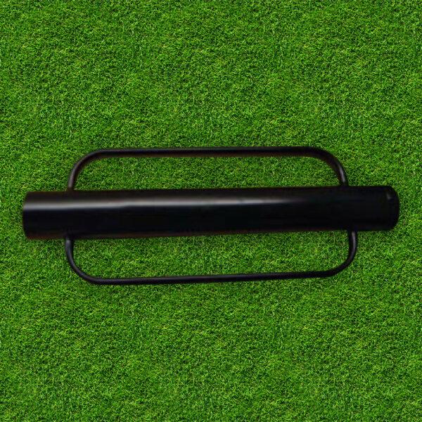 aplicador-postes-acindar